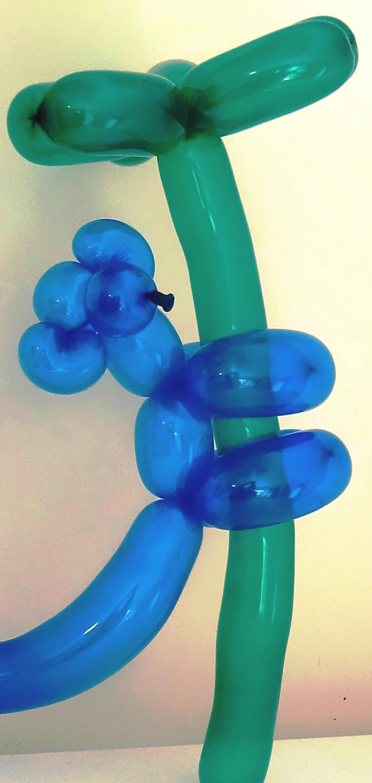 monkey balloon2_edited