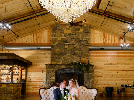 """""""Barns and Beers"""" at THE COVEY            a Northern Colorado Inspired Styled Shoot"""