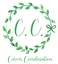 Carver Coordinatin Wedding and Event Planning