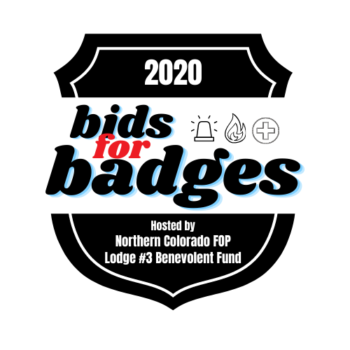 Bids for Badges_LOGO.png