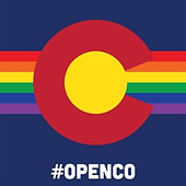 openco.png