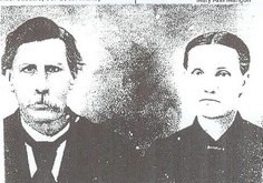 Family Legend in History: The Case of Michael Gabbard, 8th Kentucky Infantry