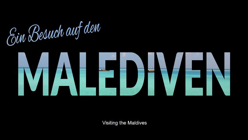 Maldives_PR_Still.png