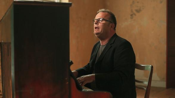 Jörn Stoffregen - Music Video