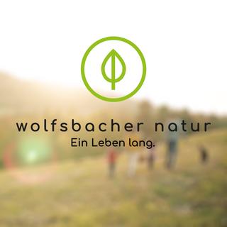 Wolfsbacher Natur