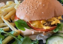 Burger (1).png