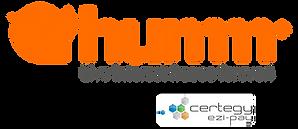 logo-humm.png