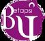 Original Betapsi Logo.png