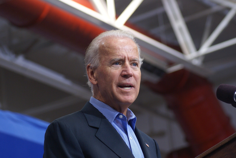 Joe Biden, 2012, Merrimack, NH