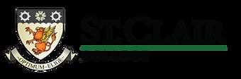 scc-logo-new.png