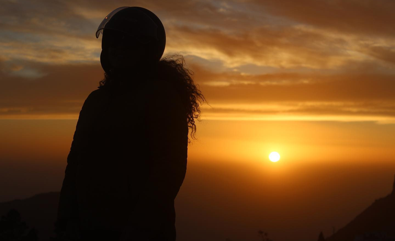 sunset vilosquads