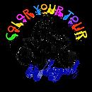 logo 2018 def TRASP whastapp b n_edited.