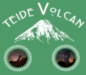 tour cheap trip teide volcano excursion