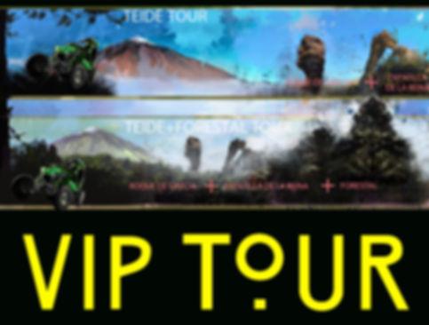 cheap tour TEIDE quad  vip excursion  excursion excursion