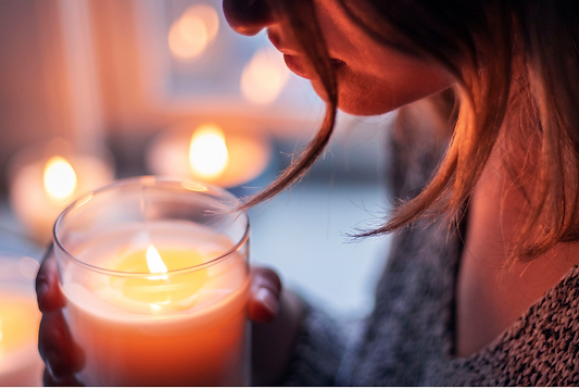 Woman candle .png
