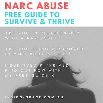 Narc Abuse surive & thrive.png
