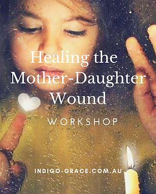 Healing the Mother-Daughter Wound workshop insta.png