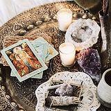shamanic platter.jpg