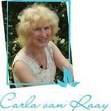 Carla van Raay.jpg