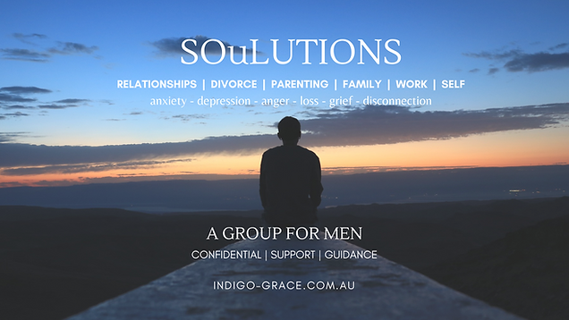 SOuLUTIONS Men's Group banner.png