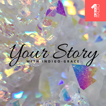 Your Story logo.png