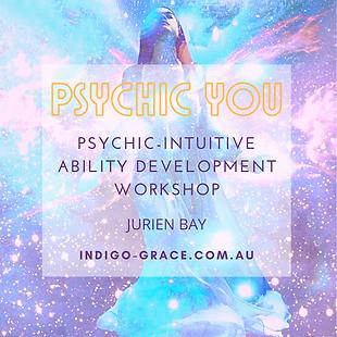 Psychic You Jurien Bay insta.png