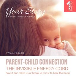Parent Child Connection