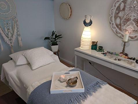 Healing room 6.10.20.jpg