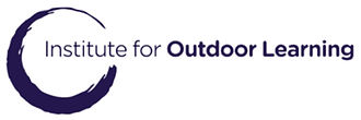 Logo - Institute for Outdoor Learning