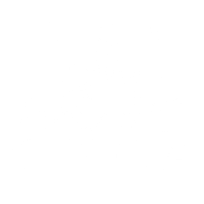 This is How we Do DECA_white (1).png