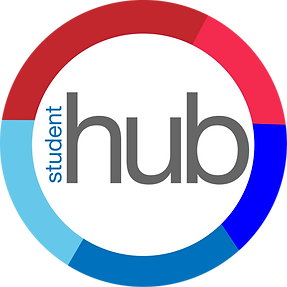 DECA hub.png