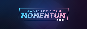 DECA-21-Maximize-Your-Momentum-Twitter-H