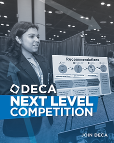 DECA-20-Insta-Next-Level-Competition.png