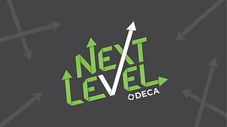 DECA-20-Next-Level-16x9-Dark.png