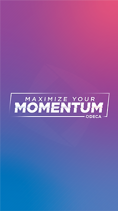 DECA-21-Maximize-Your-Momentum-Story-Col