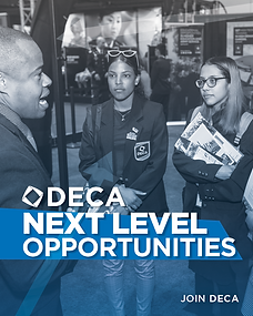 DECA-20-Insta-Next-Level-Opportunities.p