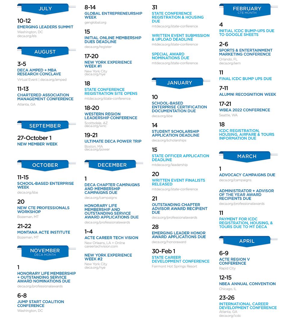2022 Calendar   Final PNG.png