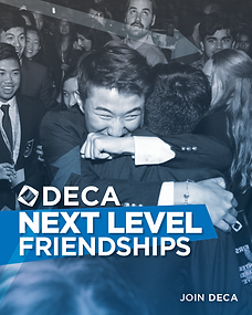 DECA-20-Insta-Next-Level-Friendships.png