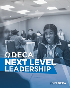 DECA-20-Insta-Next-Level-Leadership.png