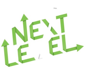 DECA-20-Next Level-Logo-Light.png