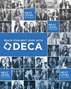 DECA-20-Insta-Join-DECA.png