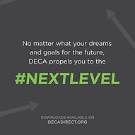 DECA-20-Next Level-Social_Social-Insta-P