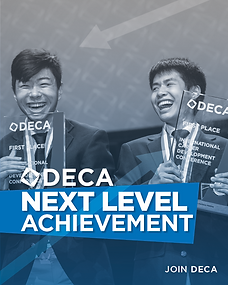 DECA-20-Insta-Next-Level-Achievement.png