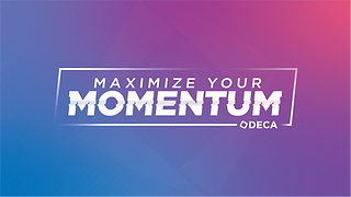DECA-21-Maximize-Your-Momentum-16x9-Colo