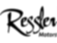 Ressler Motors.webp