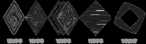 brand_progression_logo.png