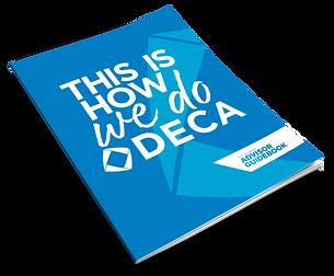 NewAdvisorResources-Advisor-Guidebook-e1