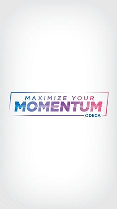 DECA-21-Maximize-Your-Momentum-Story-Lig