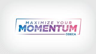 DECA-21-Maximize-Your-Momentum-16x9-Ligh