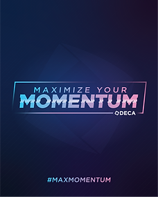 DECA-21-Maximize-Your-Momentum-Insta-Pos